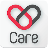 Linc Care - For Ecommerce