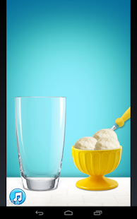 Maker - Ice Cream Soda! - screenshot thumbnail