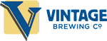 Logo of Vintage Winter Wilder-Ness