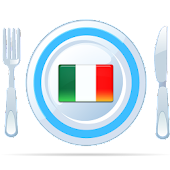 Taste of Italy Italian Recipes