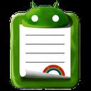 aNdClip クリップボード拡張 Free版