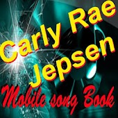 Carly Rae Jepsen SongBook