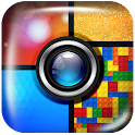 Pic Collage - Photo Frames icon