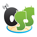 OSS BTD icon
