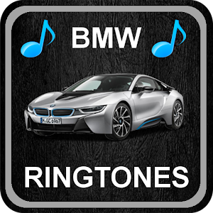 how to add a downloaded ringtone to iphone 6