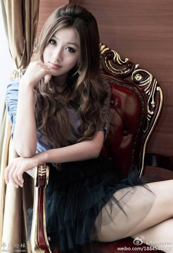 Download Chinese Sexy Cute Girl Google Play Softwares - Alz9Smfdrodz  Mobile9-8429