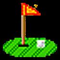 シンプルeスコア icon
