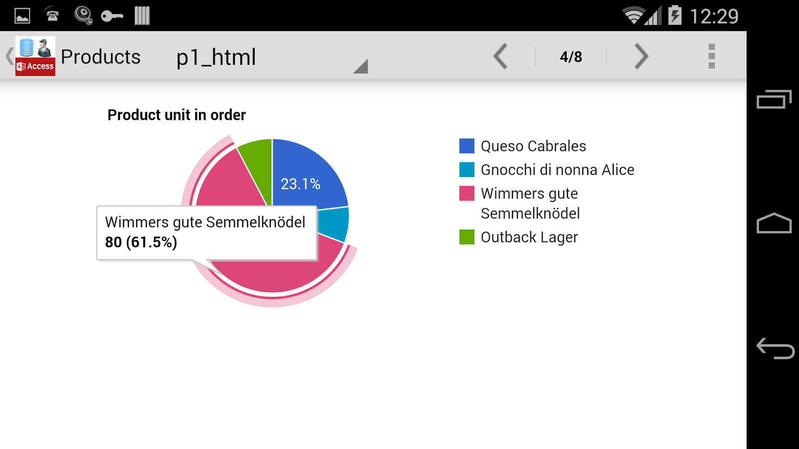 How to view the contents of an Android APK file? - Stack ...