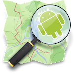 OSMTracker for Android™ 0.6.11
