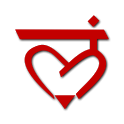 Chakra Live Wallpaper 1 of 7 icon