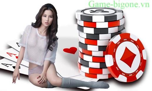 danh bai tien len Game_Bigone