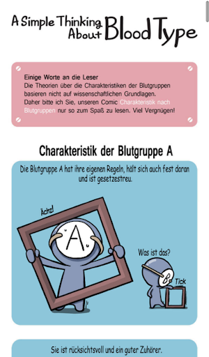 【免費漫畫App】ABO cartoon (German)(09/15)-APP點子