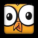 BoaDica icon