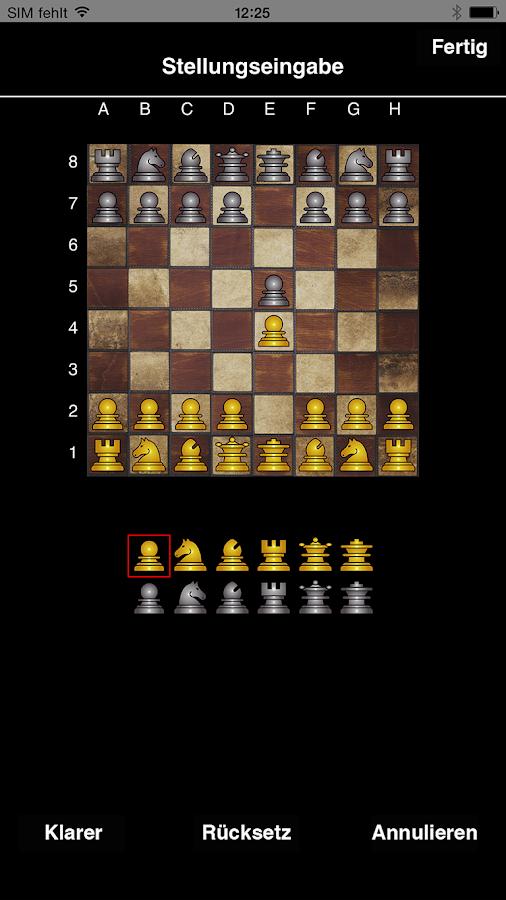 schach apps kostenlos