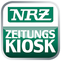 NRZ icon