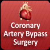 Coronary Artery Bypass - CIMS