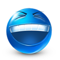 Comedy Zone - Jokes & Pictures icon