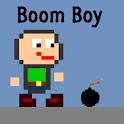 Boom Boy icon
