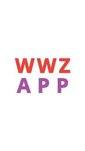 WWZ App