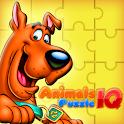 Jigsaw Smart School icon