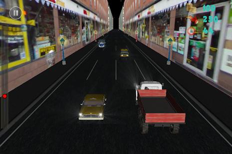 玩免費賽車遊戲APP|下載Speed Night Truck Racing 3D app不用錢|硬是要APP
