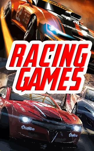 玩賽車遊戲App|賽車遊戲 - 速度快免費|APP試玩