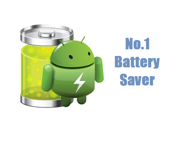 SmartNet Battery Saver - screenshot