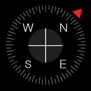 指南針 (Compass) 工具 App LOGO-硬是要APP