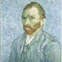 Van Gogh Gallery icon