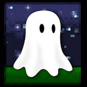 Annoying Ghosts