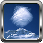Mount Everest live wallpapers