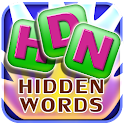 Hidden Words+