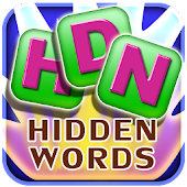 Hidden Words+