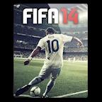 Fifa 14  All 5Star Skillers