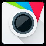 Photo Editor by Aviary 4.8.4 b594 (Premium)