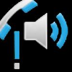 Ringer & Notification Unlink 1.60