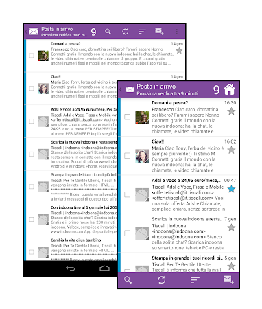 Tiscali Mail 1 0 3 2 Apk Free Communication Application Apk4now