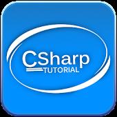 CSharp (C#) Tutorial Pro