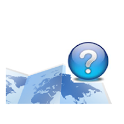 WhereAreYouAll? icon