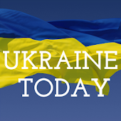 Ukraine Crisis Today
