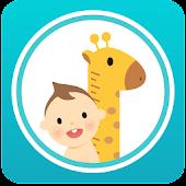 아이체크 - 성장진단,육아,유아,예방접종,병원찾기