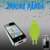 iPhone_panda (Donate)