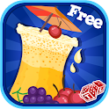 Milkshake Maker : Cooking Game