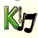 KaraoKit Singing logo