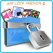 App Lock with Hide Icon