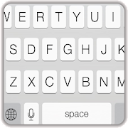App Keyboard Dashing APK for Windows Phone