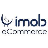iMobecommerce(Mobile Commerce)