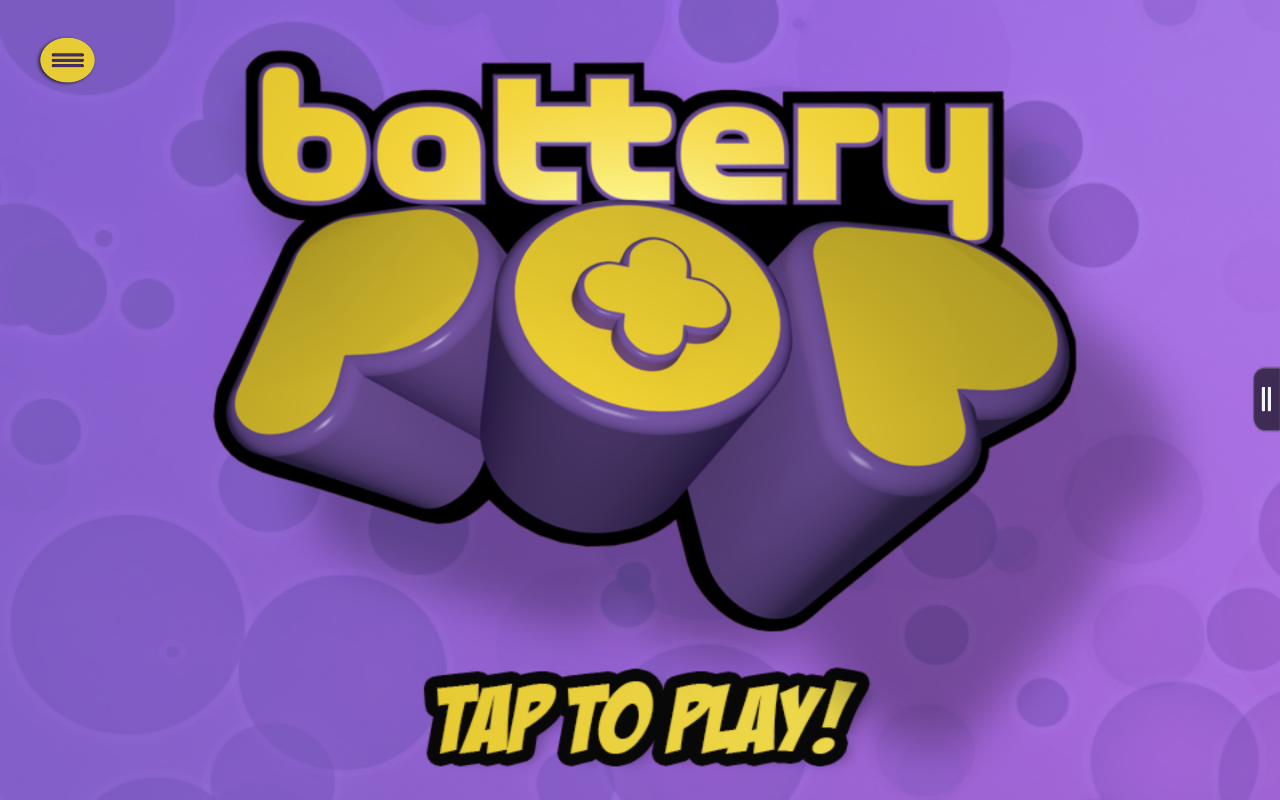 Watch & Find: batteryPOP Video- screenshot
