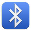 Keep bluetooth from lost icon