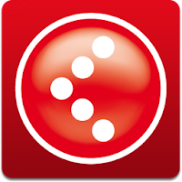 Kruidvat mobiele app 1.3.3